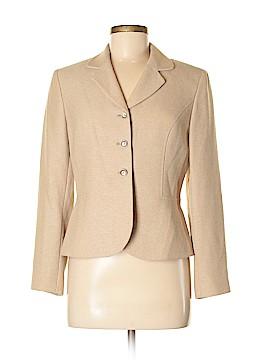 Collections for Le Suit Blazer Size 6 (Petite)