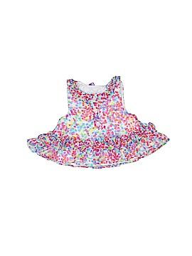 Marmellata Dress Newborn
