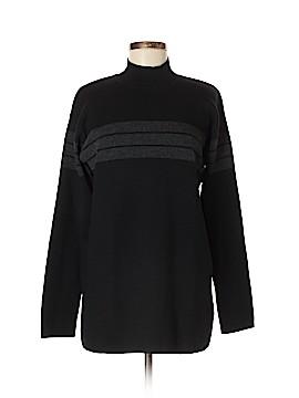 Jones & Co Wool Pullover Sweater Size M