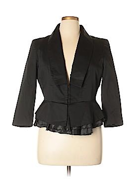 Dalia Collection Blazer Size 14