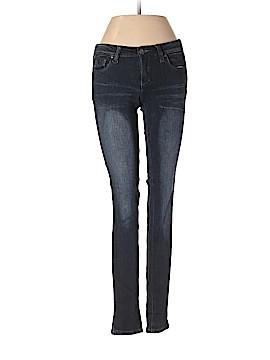 Tractr Jeans 25 Waist