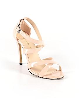 Loslandifen Heels Size 39 (EU)
