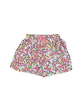 Crewcuts Shorts Size 8
