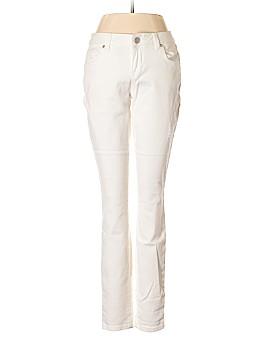 S.C. & Co. Jeans Size 4