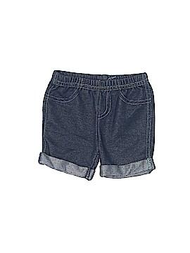 Babyworks Shorts Size 3-6 mo