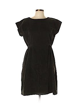 Lands' End Canvas Casual Dress Size 12