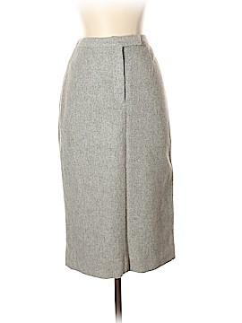 Lauren by Ralph Lauren Wool Skirt Size 4