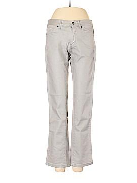 Club Monaco Jeans 25 Waist