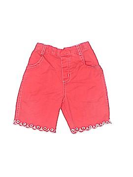 Sesame Street Shorts Size 12 mo