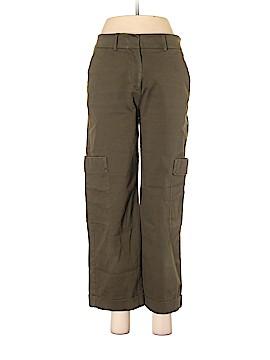 H&M Cargo Pants Size 8