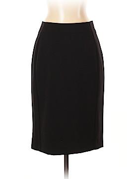 Worthington Casual Skirt Size 2 (Petite)