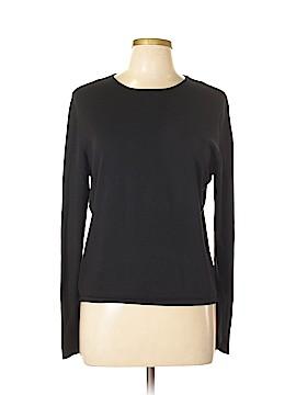 Carlisle Silk Pullover Sweater Size XL