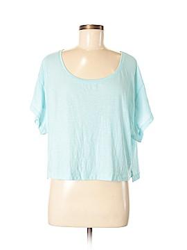 Victoria's Secret Pink Short Sleeve T-Shirt Size M