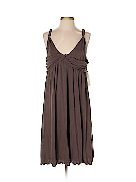 Me Mary Ellen Casual Dress Size M