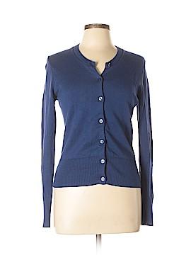 Gap Outlet Cardigan Size 8