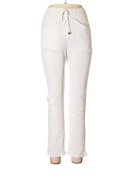 Elan Casual Pants Size M