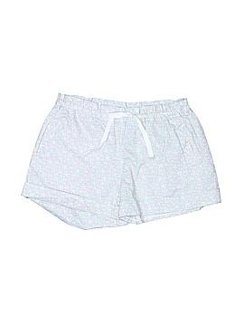 Bella Bliss Shorts Size 8