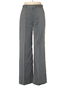 DKNY Dress Pants Size 14