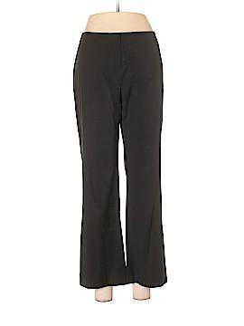 Peserico Dress Pants Size 42 (IT)