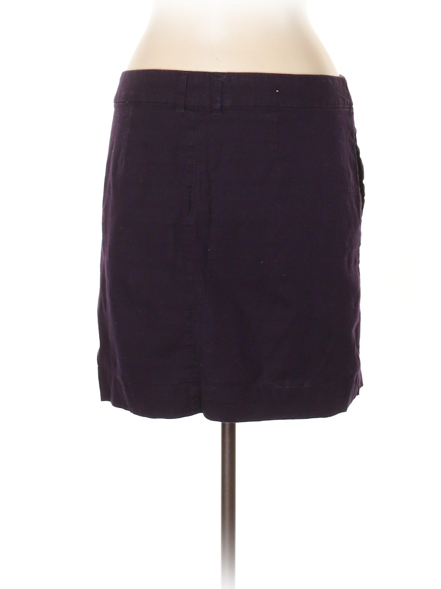 Casual Gap Boutique Gap Outlet Outlet Skirt Boutique Casual Skirt v5xXA