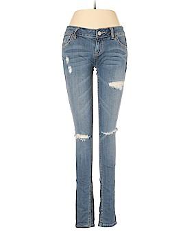 RSQ Jeans Size 3