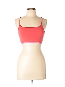 Gap Body Sports Bra Size L