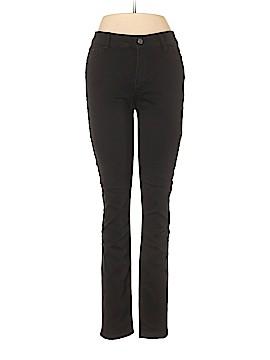 DSTLD Jeans 29 Waist