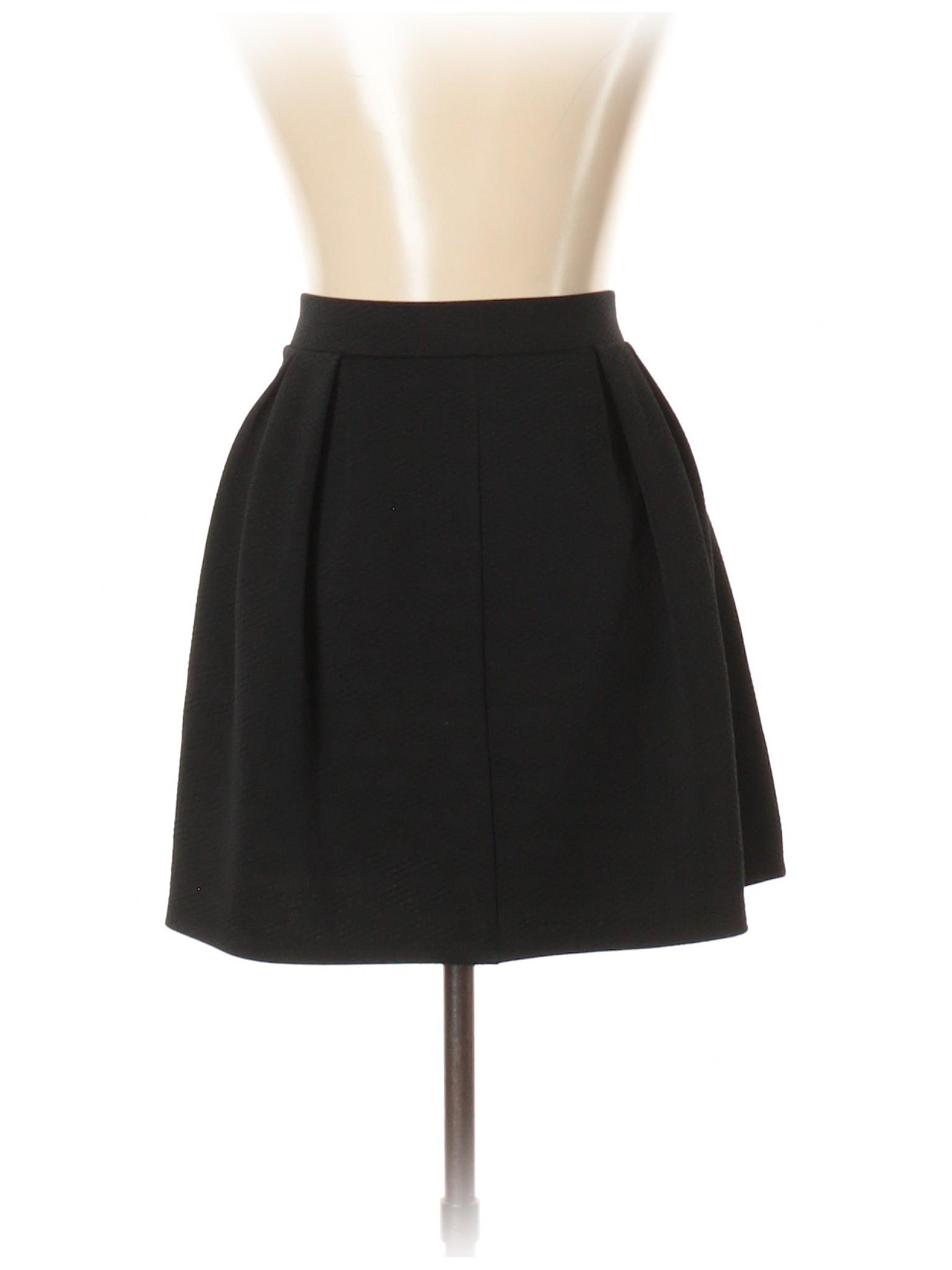 Skirt Casual by winter Benbasset Joe Joe Leisure B YxSwq0fx