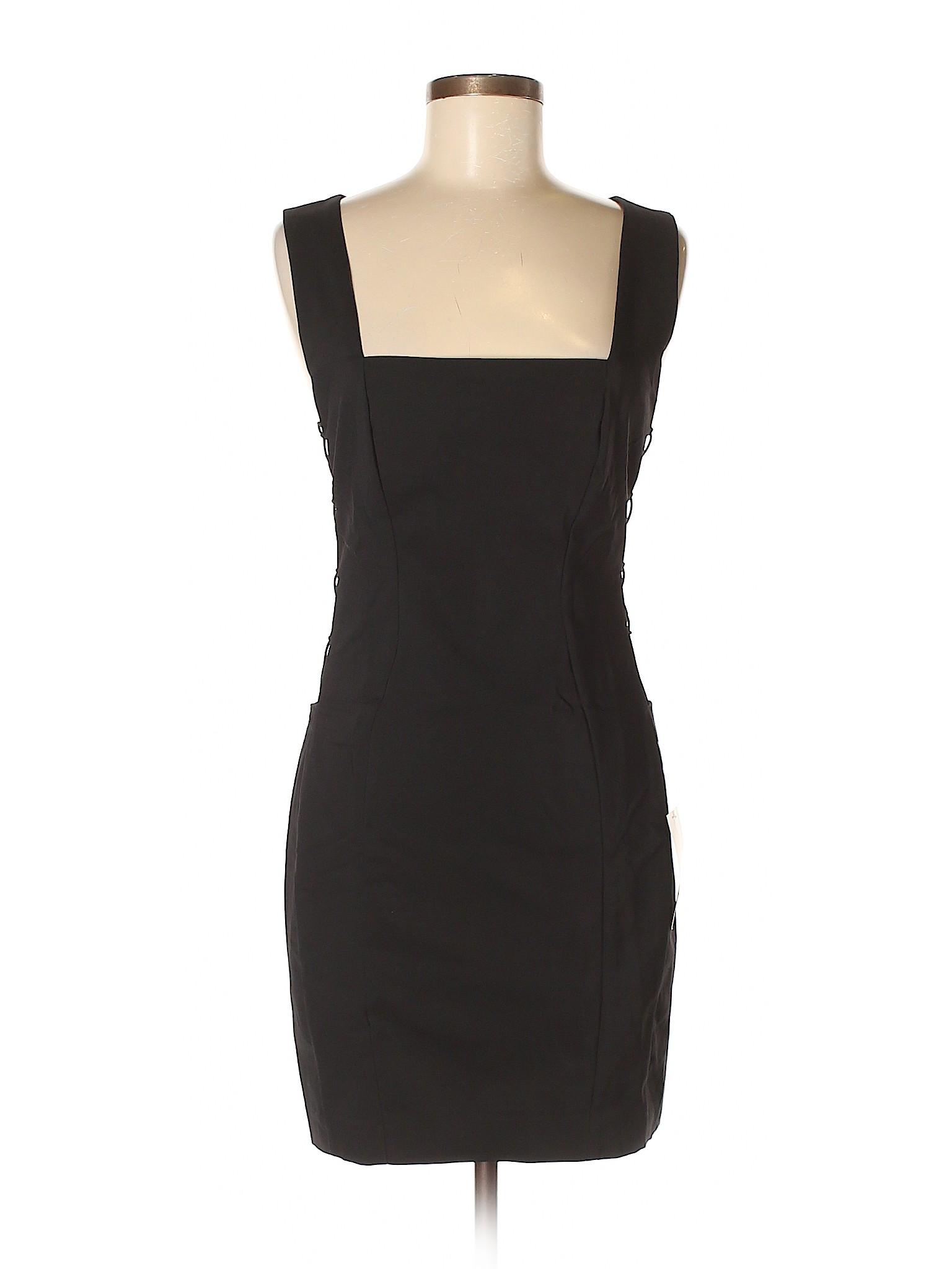TOBI TOBI Casual Dress Selling Casual TOBI TOBI Selling Dress Dress Casual Selling Casual Dress Selling dXXT8z