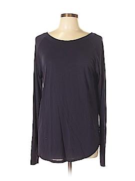 Gap Body Long Sleeve T-Shirt Size L