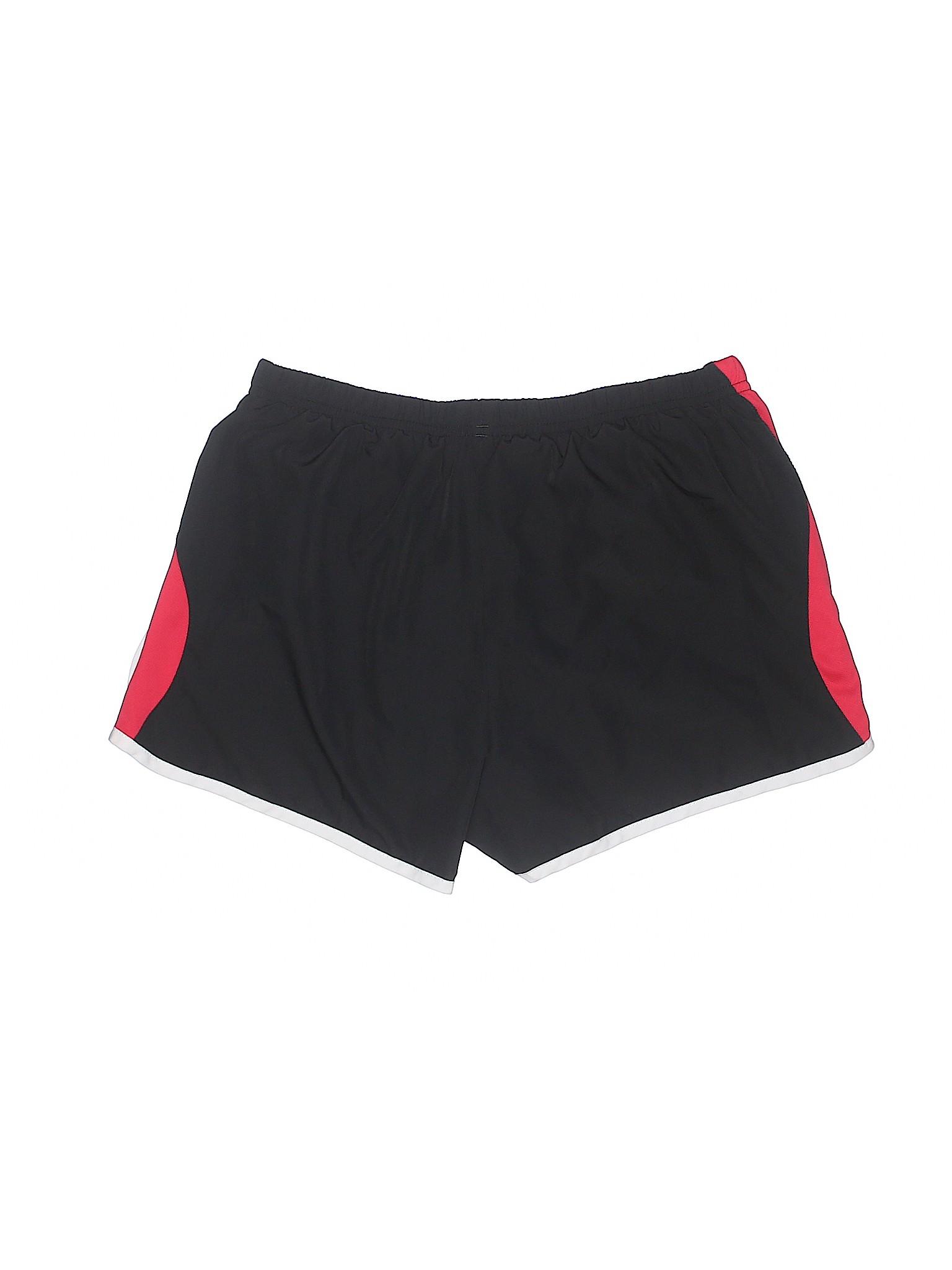Boutique Boutique New Shorts Athletic Balance New wPq5C88xn
