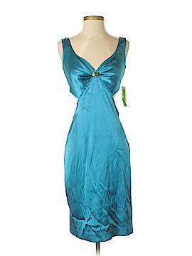 De Laru Cocktail Dress Size 3
