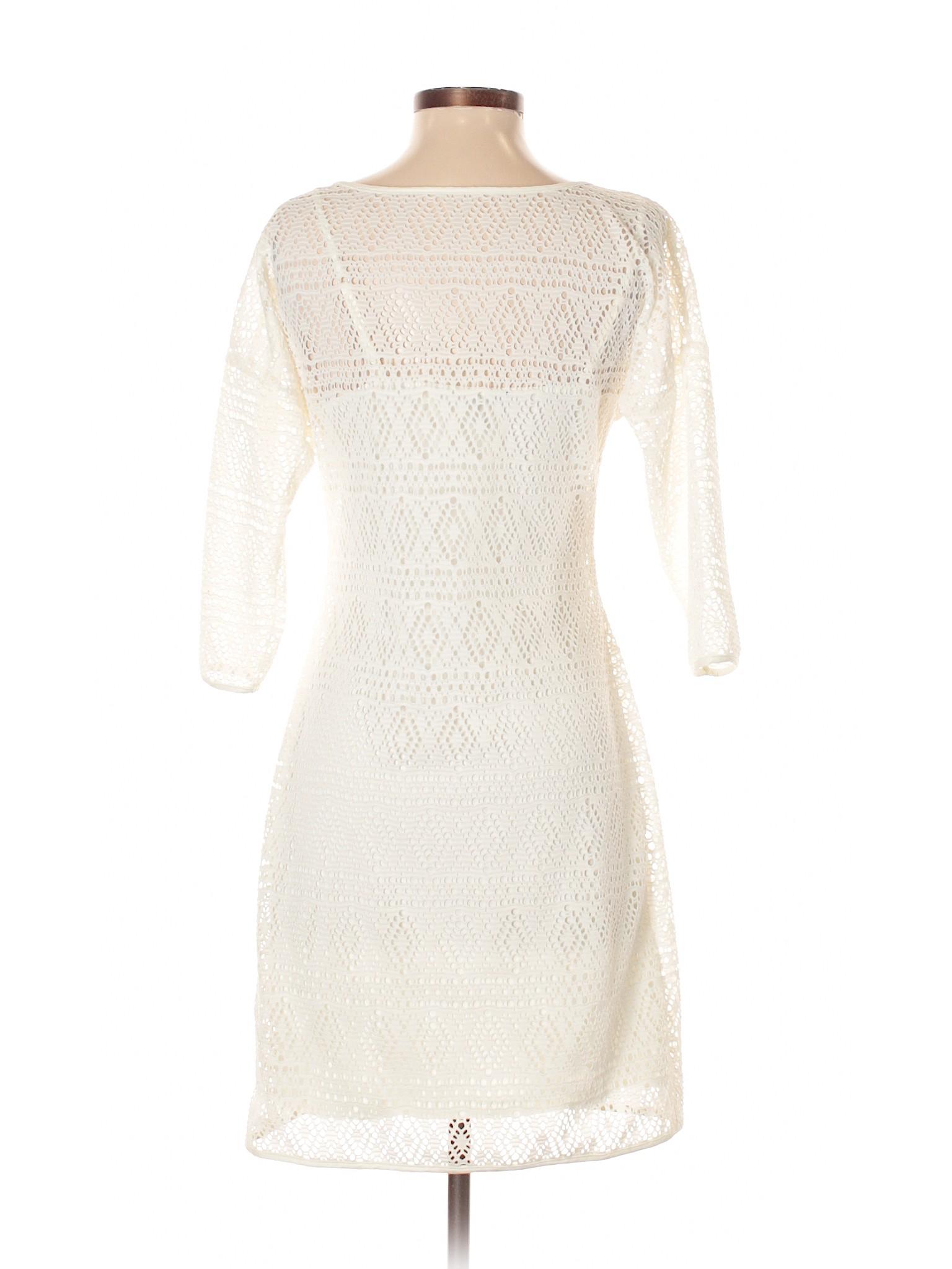 Casual Winter Express Boutique Express Dress Winter Boutique w1A8zcKqXf