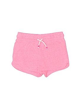 Cat & Jack Shorts Size 8
