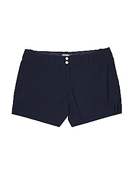 Nike Golf Athletic Shorts Size 16