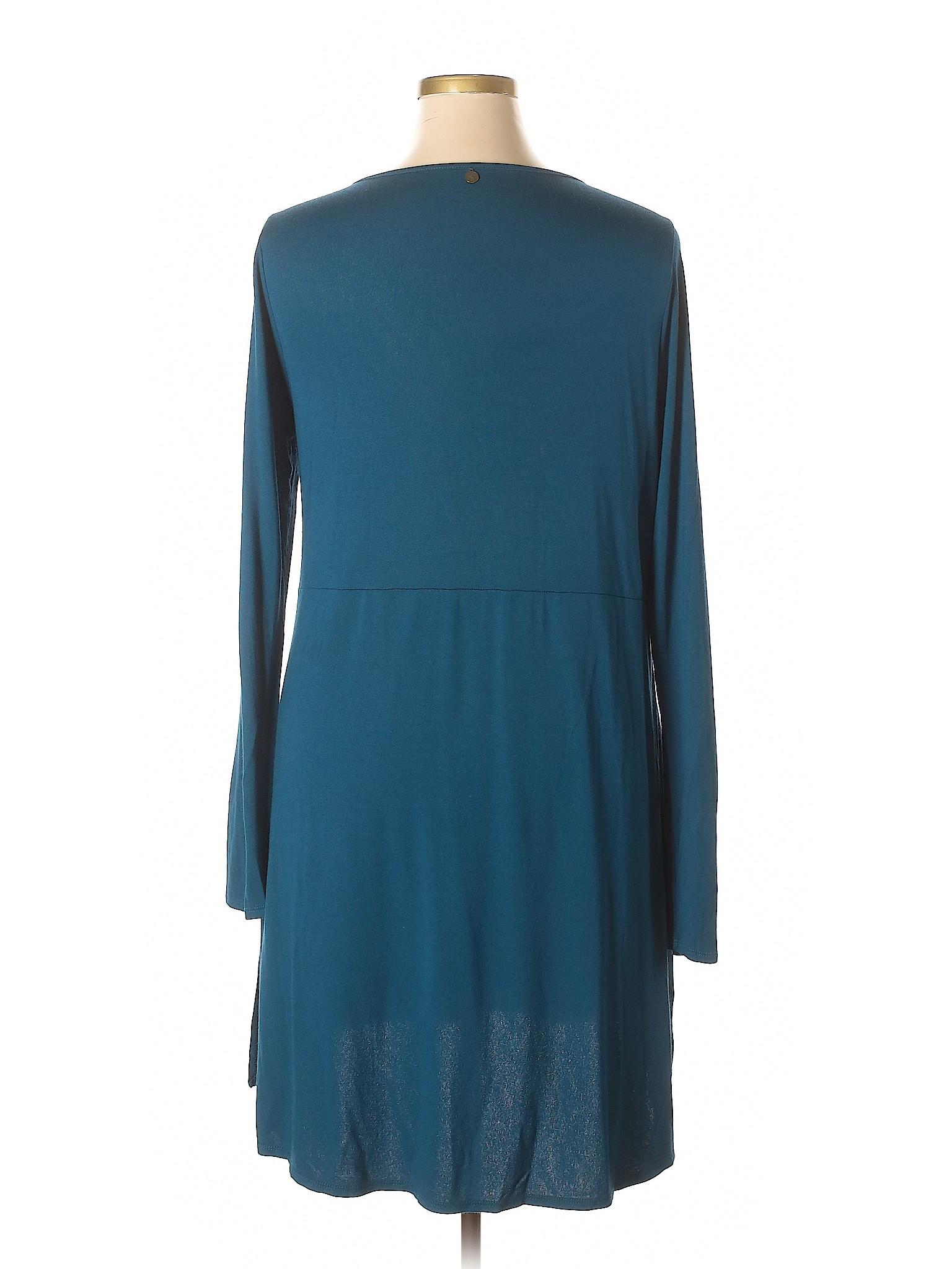 Boutique Dress Soft Casual winter Surroundings wqfwUgv