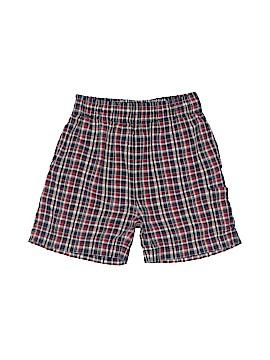 Genuine Sonoma Jean Company Shorts Size 3T