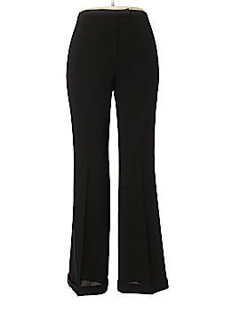 RENA LANGE Linen Pants Size 10