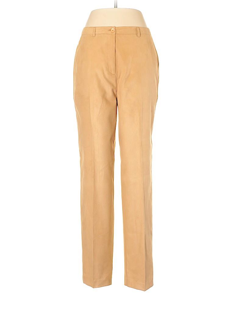 EP Pro Women Dress Pants Size 12