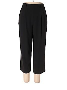 Alice + olivia Dress Pants Size 12