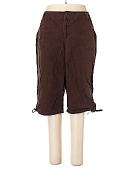 Cato Khakis Size 20W (Plus)