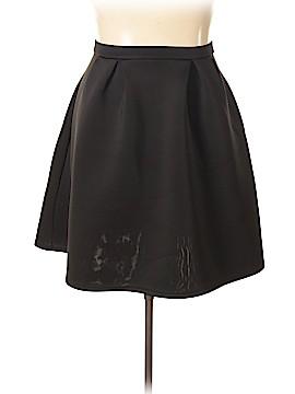 Potter's Pot Casual Skirt Size XL