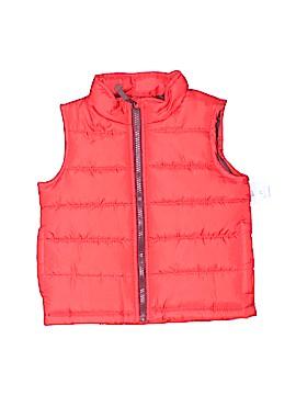 OshKosh B'gosh Vest Preemie