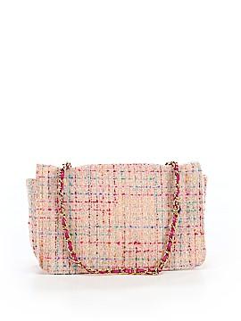 Spiegel Shoulder Bag One Size