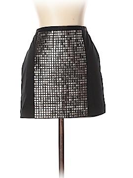 Mason Formal Skirt Size 4