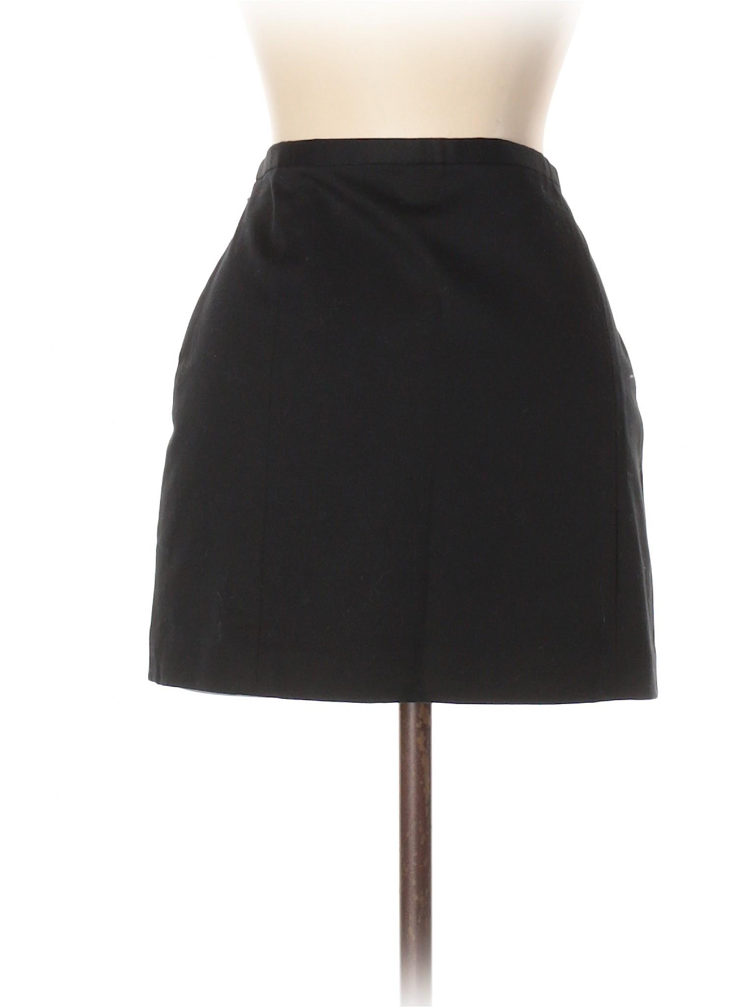 Formal Mason Formal Boutique Mason Mason Skirt Boutique Skirt Boutique IqwIxC0p