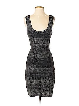 Hale Bob Cocktail Dress Size XS