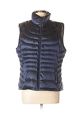 Bernardo Vest Size XL
