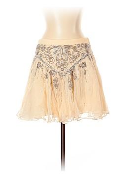 Candela Formal Skirt Size S