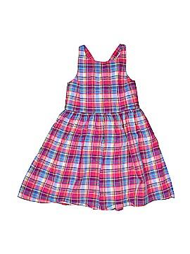 Polo by Ralph Lauren Dress Size 5T